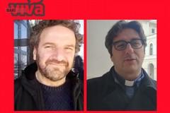 Aspettando il Papa, il racconto dei sacerdoti di frontiera
