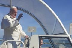 Bari, chiuso il sinodo dei vescovi e di Bergoglio