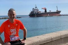 Il Coronavirus fa rinviare la DeejayTen a Bari, Linus: «Le regole vanno rispettate»