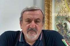 Coronavirus, Emiliano: «In Puglia scarseggiano i Dpi. Distribuzione va corretta»