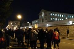 Un anno fa la protesta al carcere di Bari, condanne per i manifestanti