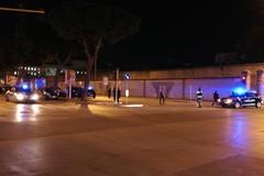 Nuova protesta al carcere di Bari, dispiegamento di forze per evitare disordini