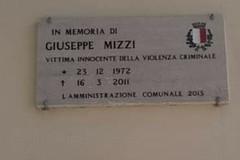 Bari non dimentica Giuseppe Mizzi, vittima innocente di mafia