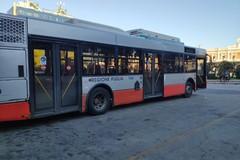 Bari, Amtab senza soldi il Comune anticipa 5 milioni di euro