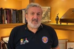 Magliette della Protezione civile Puglia, scoppia la polemica fra Movimento 5 stelle e Regione