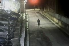 L'operazione dei carabinieri contro i furti di armi della polizia locale a Bari