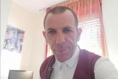 Provincia di Bari, trovato morto Giuseppe Plantamura. Era scomparso 3 mesi fa