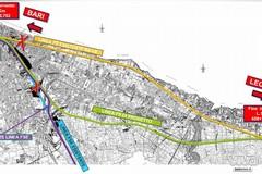 Nodo ferroviario di Bari, ricordi e speranze nei commenti politici