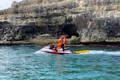 Puglia, sicurezza in mare: attivato presidio a Monopoli