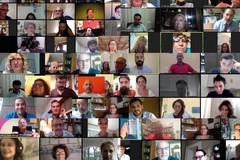 Oltre 500 cittadini online per scrivere il programma di Emiliano per la Puglia
