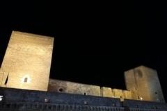Ferragosto al museo, ecco quelli che restano aperti in Puglia
