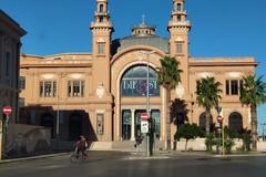 Quarta giornata del Bif&st a Bari, in piazza Prefettura protagonista Luca Gasparini