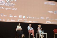La città di Bari promuove il Bif&st post Covid, edizione 2021 a fine settembre