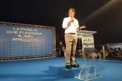 Puglia, Raffaele Fitto positivo al Coronavirus