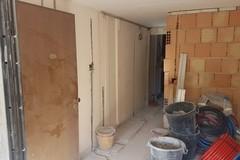 Bari, trasforma la sala condominiale in abitazione: denunciato