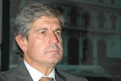 Ambrosi rieletto vice presidente di Confcommercio nazionale