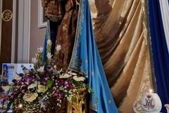 Ceglie (Bari), spariti gli ori di Santa Maria del Campo