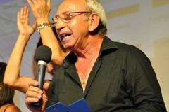Ceglie del Campo dice addio a Vito Lacedra, si è spento a 74 anni