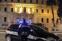 Festa in un B&B a Bari, multati in 10 arrivati da fuori città