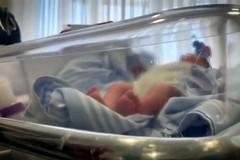 Il pianoforte in neonatologia al Policlinico di Bari