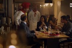 Bari, Lolita e gli spaghetti all'assassina conquistano 7 milioni di italiani
