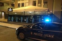 Positivi al Covid erano a passeggio: tre denunce a Bari