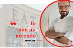 #RiapriAmoBari, la campagna social dei dipendenti Eataly contro la chiusura