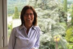 Il ministro Gelmini in visita a Bari, si parlerà di Recovery Plan