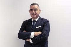 AGI Puglia e Basilicata, Amendolito eletto nell'Ufficio Direzione e Amministrazione