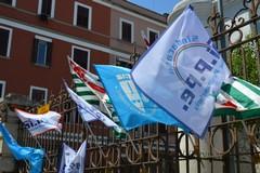 Carenza di personale al carcere di Bari, dopo l'incontro col Provveditore continua lo stato di agitazione
