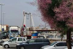 Bari, a Santo Spirito arriva la ruota panoramica