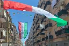Finale Euro 2020, Bari pronta a tifare Italia