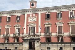 Scuola, incontro tra presidi e Prefetto a Bari. Previsto monitoraggio sui doppi turni ad ottobre