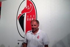 Palmese-Bari 0-0, Cornacchini: «In nove era dura, buon punto». Bolzoni: «Sfortunati e stupidi»