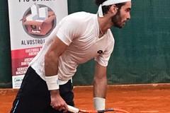 Serie A1, impresa dell'Angiulli Bari. Battuto 4-2 il Tennis Club Italia