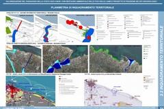 Dalla Regione 1 milione per la valorizzazione del paesaggio di Bari Costa Sud