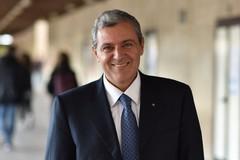Politecnico di Bari, dal 1 dicembre Riccardo Amirante nuovo Direttore Generale