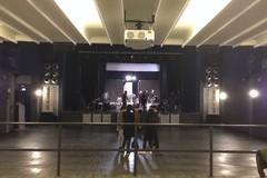 Lutto per i fatti di Corinaldo, rinviato il concerto a Bari di Serena Brancale e Willie Peyote