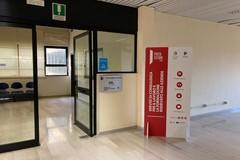 Porta futuro, pronta apertura dello sportello nella zona Asi Bari