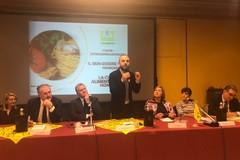 Tumori in Puglia, negli ultimi venti anni la guarigione supera il 58 percento