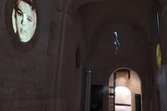 Bari, museo di Santa Scolastica resta aperto a Ferragosto