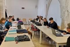 Imprenditoria nel turismo, l'Università di Bari ne parla ad Andria