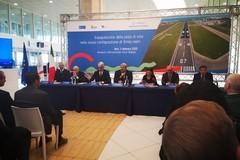"""La pista dell'aeroporto di Bari si """"allunga"""" a 3mila metri, aumentano gli standard di sicurezza"""