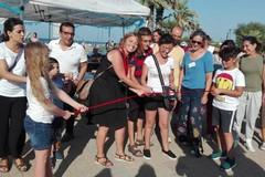 Oltre 10.000 persone per 170 eventi. Bilancio positivo per Bari Social Summer