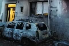 Toritto, incendiata l'automobile della dirigente comunale