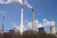 Suolo per l'inceneritore alla zona industriale, Bari, Bitonto e Modugno votano contro