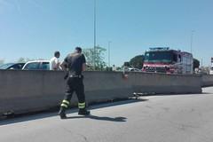 Incidente sulla tangenziale, direzione Brindisi morto un 64enne