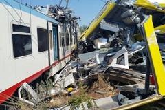 Strage Ferrotramviaria, il Ministero accusa la Regione