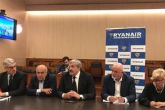 L'aeroporto di Palese amplia la sua offerta, grazie a Ryanair arriva la Bari-Cuneo