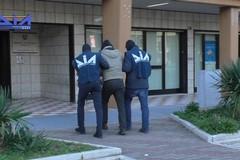 Maxi sequestro di droga e 37 arresti nel sodalizio tra Italia e Albania